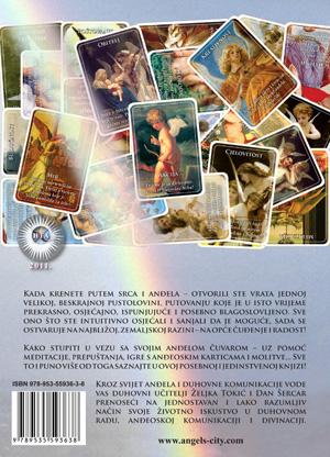 Anđeoske-kartice---stari-majstori---NASLOVNICA-KNJIGA---back