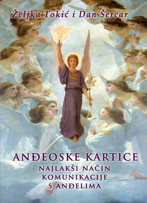 Anđeoske-kartice---stari-majstori---NASLOVNICA-KNJIGA