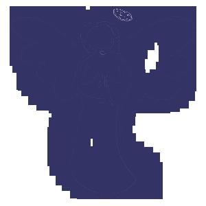 ikona-angel-plavi-1