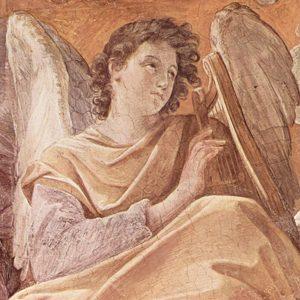 Arkanđeo Uriel