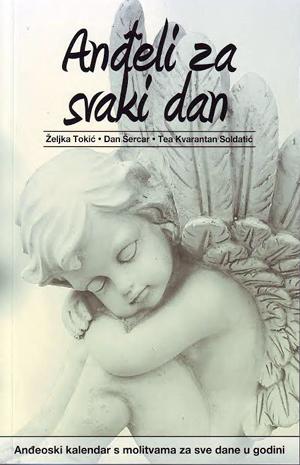 anđeli-za-svaki-dan---naslovnica--rasprodano
