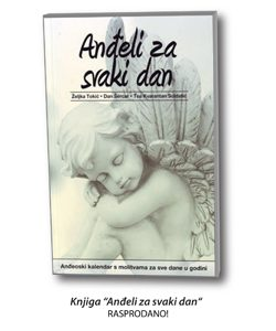 Anđeli za svaki dan