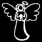 Anđeosko iscjeljivanje