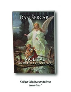 knjiga-molitve-anđelima--cuvarima