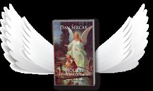 Knjiga: Molitve Anđelima čuvarima - naruči