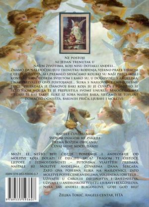 Molitve-anđelima-čuvarima---NASLOVNICA---back