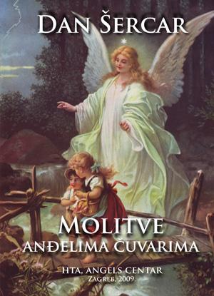 Molitve-anđelima-čuvarima---NASLOVNICA---front
