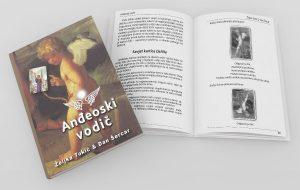 Besplatna knjiga Andeoski vodic