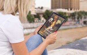 Anđeoski vodič - besplatna knjiga