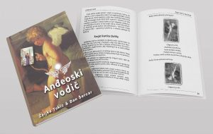 Anđeoska vodič - besplatna knjiga
