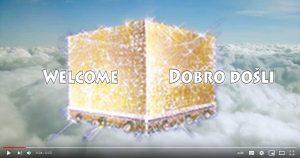 Dobro došli na portal Angels Centa