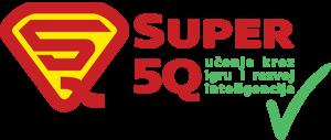 Super5Q